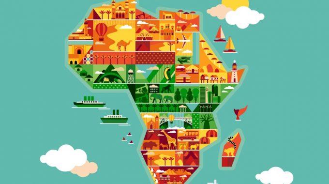 Africa Futuro