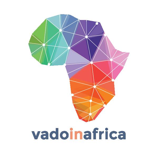 vadoinafrica_trasparente-06