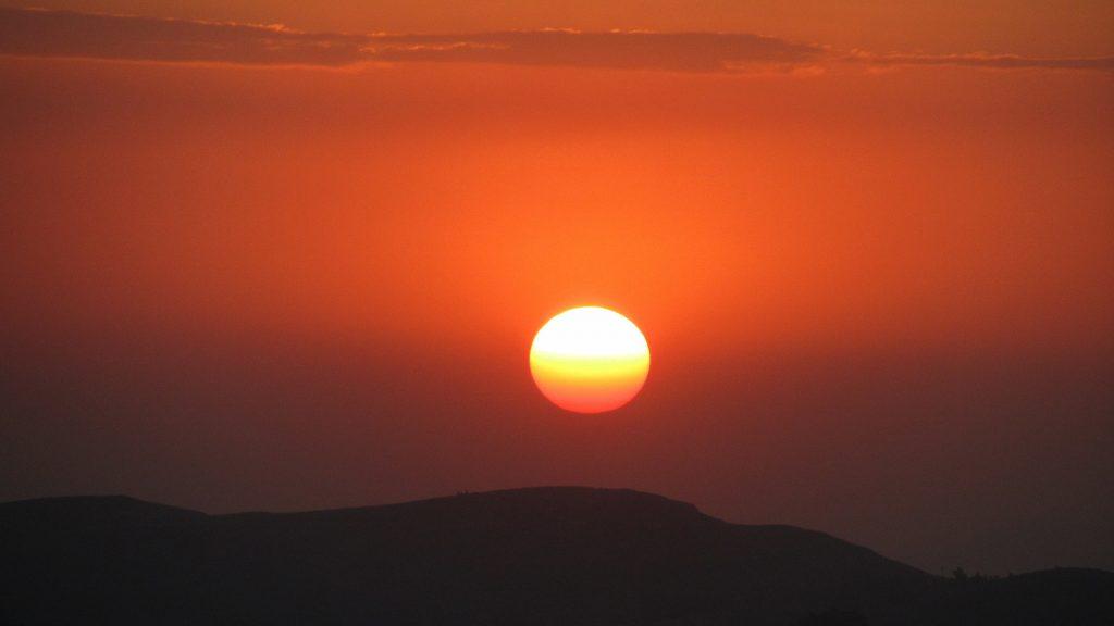 ethiopia-559130-min