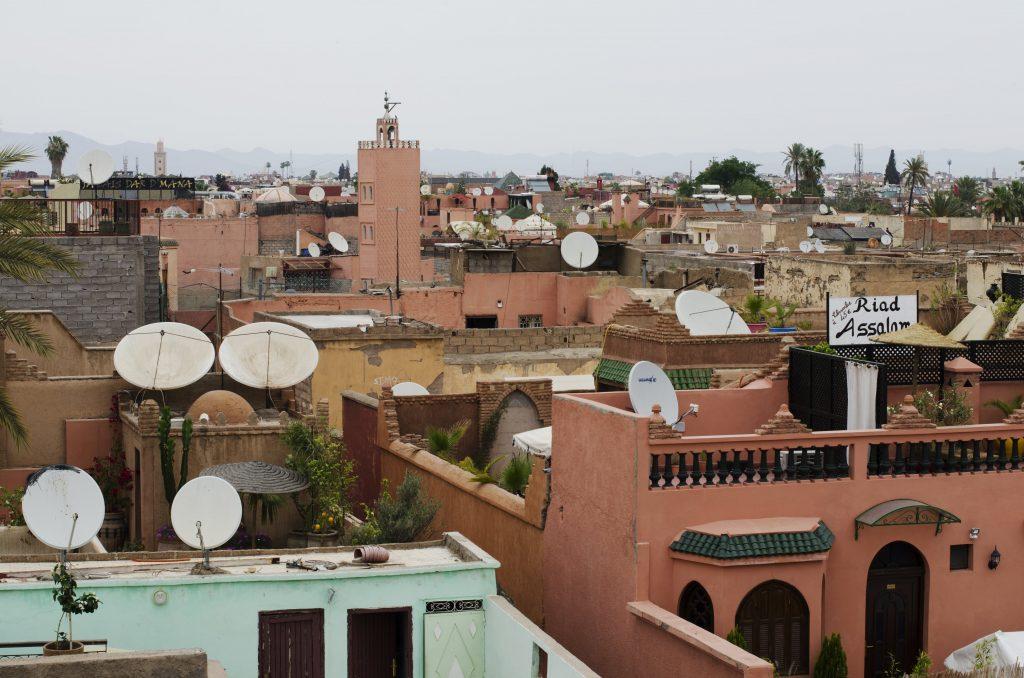 morocco-1585521-min
