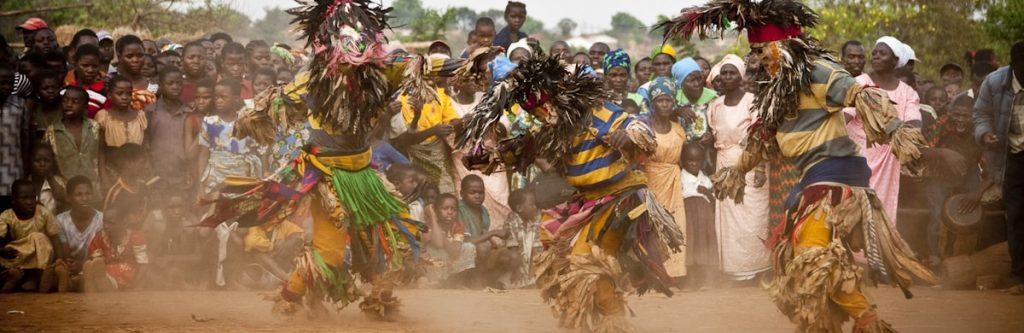 Africawildtruck-guide-di-viaggio-cultura-malawi-stefano-pesarelli-guazzo-francesca-fotografi-min