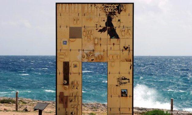 Migranti dall'Africa (e non): qualche spunto per cambiare rotta