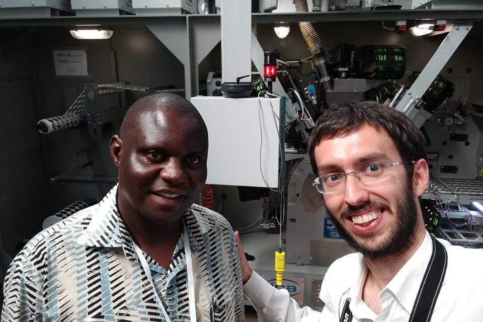 Investire in Africa: tre riflessioni preliminari