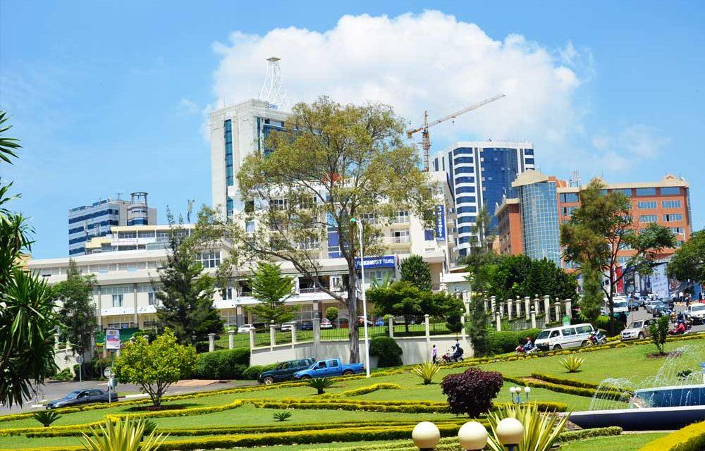 Lavorare in Africa: 3+6 settori da considerare