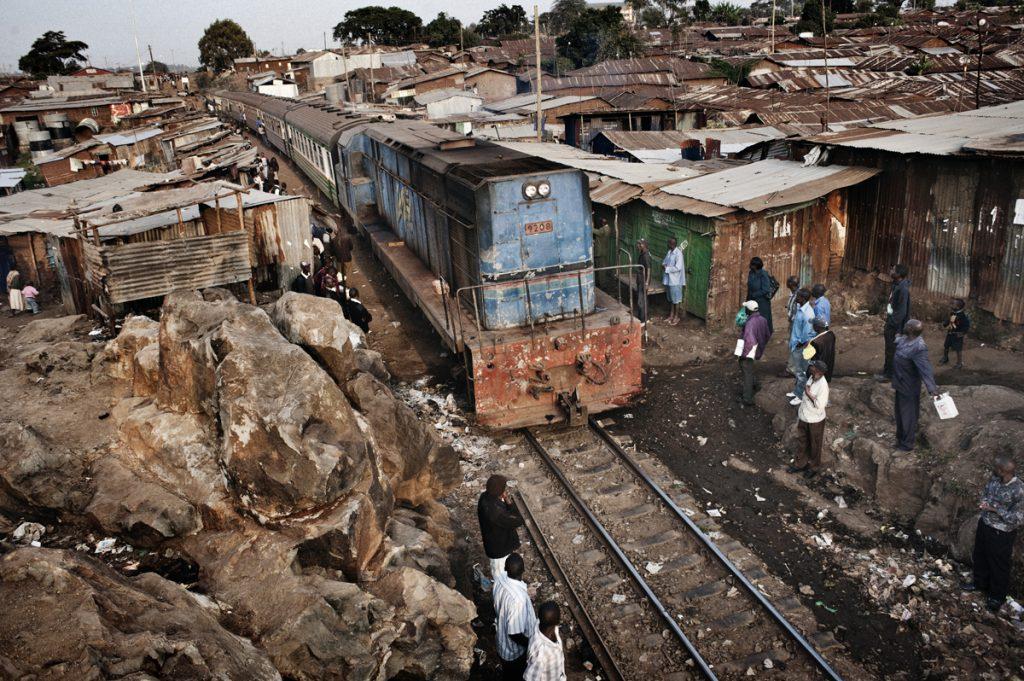 viaggiare sicuri in africa