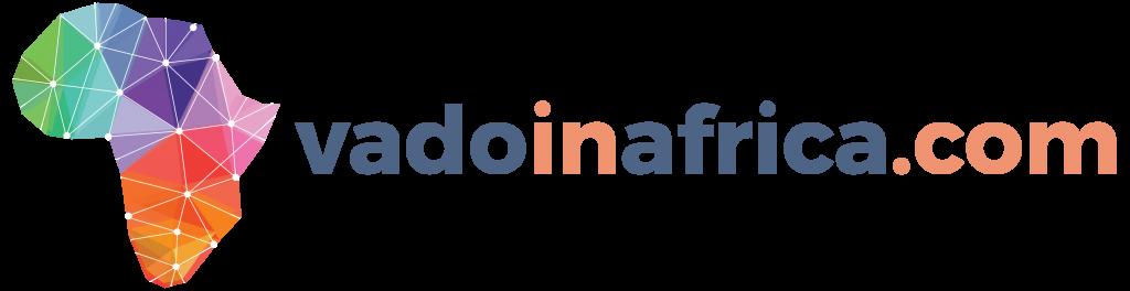 Vadoinafrica.com