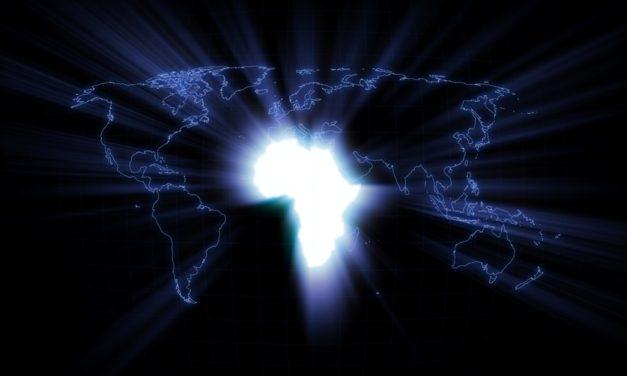 Investire in Africa: 4 settori che traboccano di opportunità