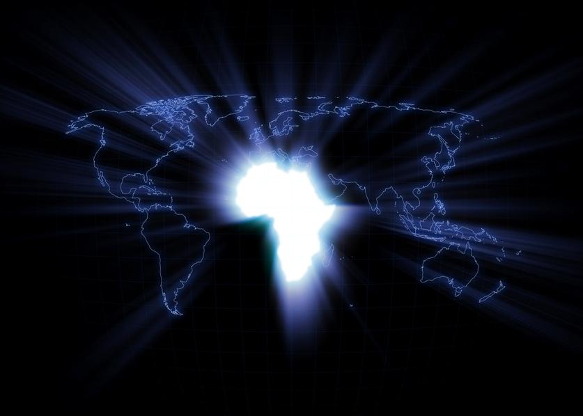 Investire in Africa: 4 settori pieni di opportunità