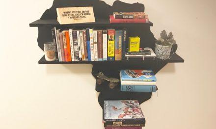 Africa: 6 libri che tutti dovrebbero leggere