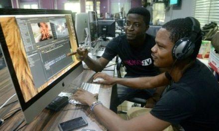 Africa tech: 5 innovazioni da tenere d'occhio
