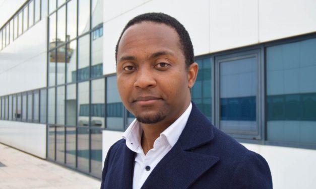 Costruiamo ponti di senso: dialogo con Fortuna Ekutsu Mambulu