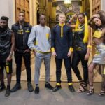Afro Fashion Week: energia e creatività a Milano