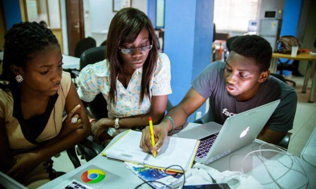 Ecosistemi tech africani: adelante con juicio