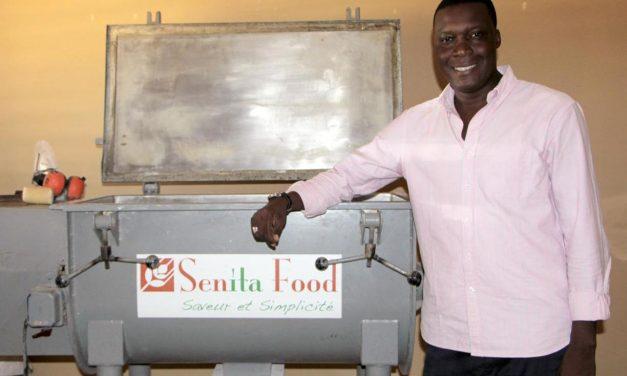 Osare il ritorno: parla Karounga Camara, imprenditore in Senegal