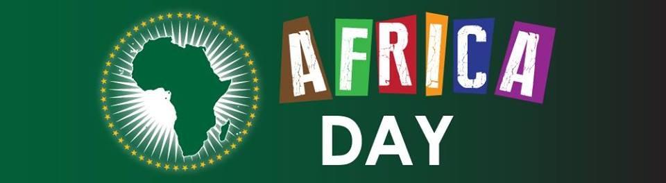 Africa Day: ecco il nuovo Vadoinafrica!