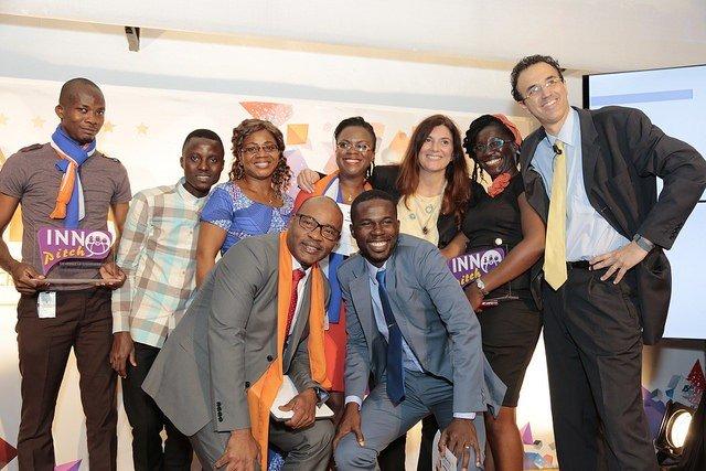 Finanziare imprese sociali africane: la scommessa di Emanuele Santi