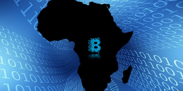 Blockchain made in Africa: tra illusioni e opportunità