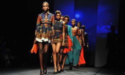 Stilisti africani: 7 nomi da non perdere di vista