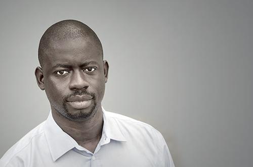 Arriva in Italia Felwine Sarr, autore di Afrotopia - vadoinafrica