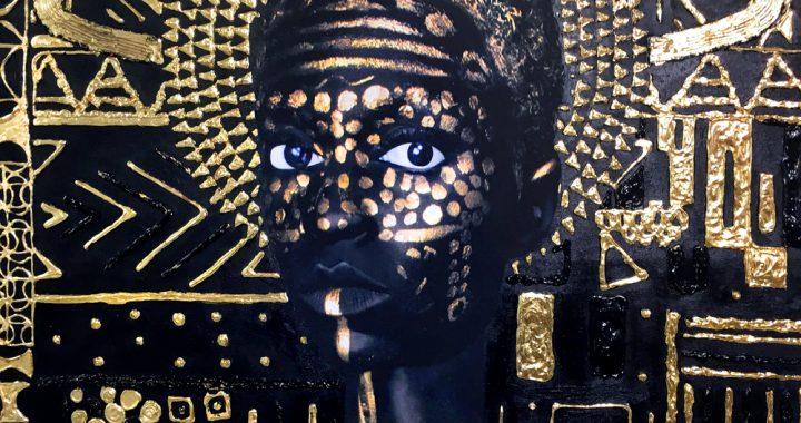 "Felwine Sarr: ""l'Africa non deve inseguire nessuno"""