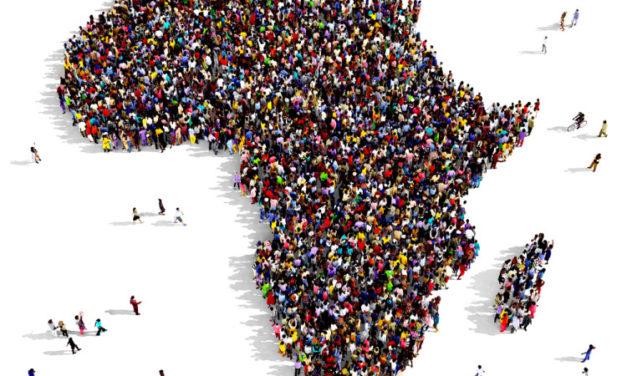 Ritornare in Africa senza farsi male: 8 suggerimenti utili