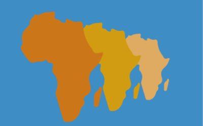 Un corso online per avvicinarsi alle Afriche