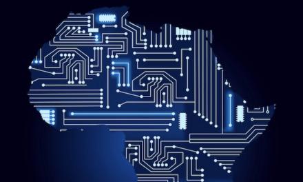 Africa scenario 2030: scarica il nuovo report ISPI