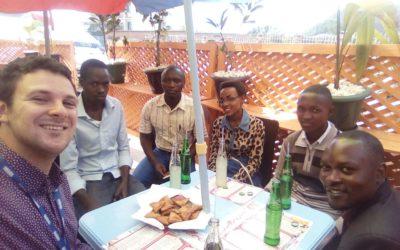 4 classici errori dell'Occidentale in Africa