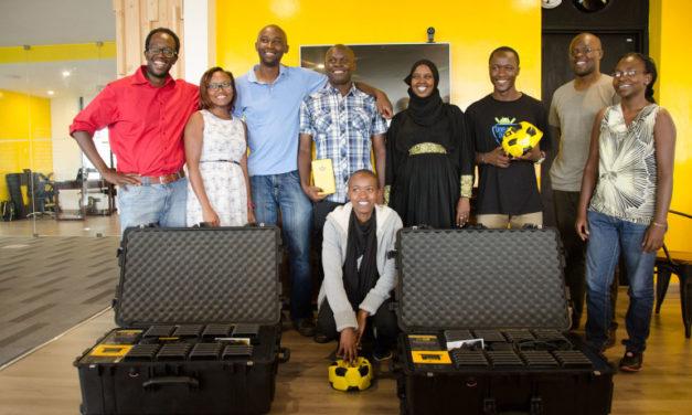 6 aziende africane entrano nella top50 di TIME