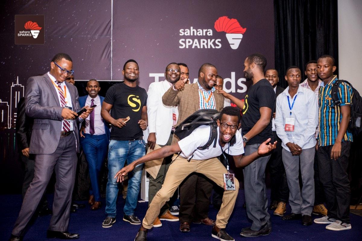 Innovazione africana: uno slalom tra fatti e miti