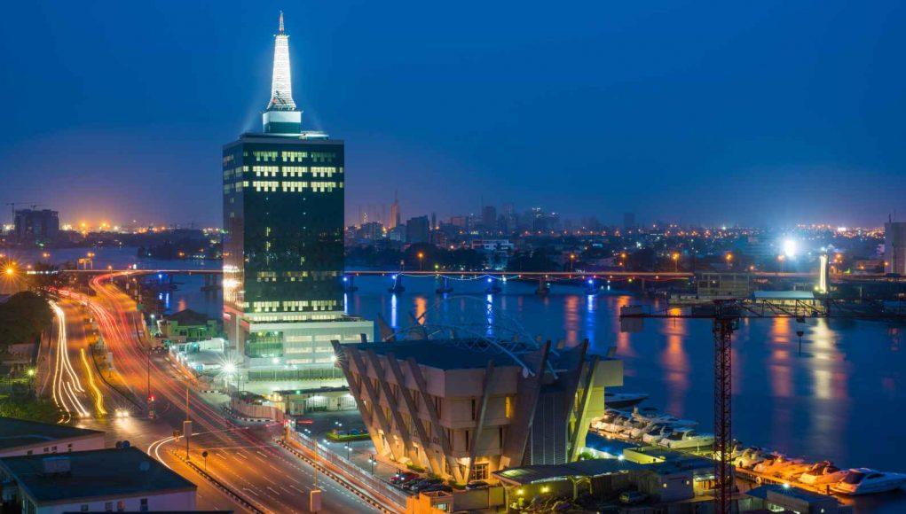 Trovare la giusta idea di business in Africa