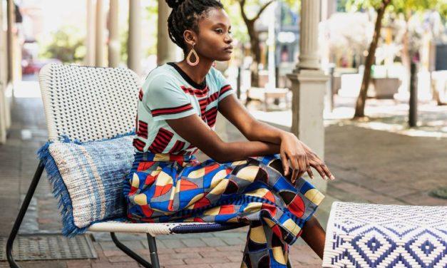 Cosa imparare dalla nuova collezione africana di IKEA?