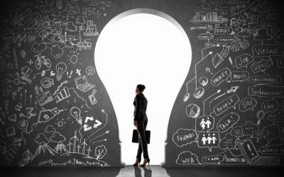 Trovare la giusta idea di business in Africa: 3 passaggi essenziali