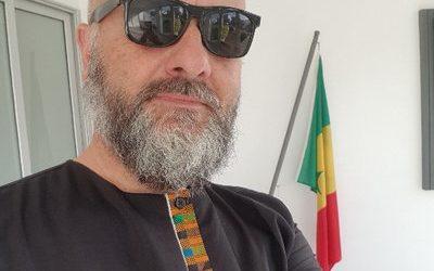 Un imprenditore italiano in Africa scrive al Ministro degli Esteri