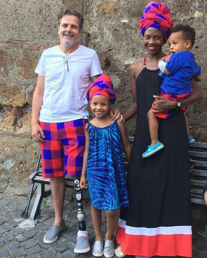 Trasferirsi a Zanzibar