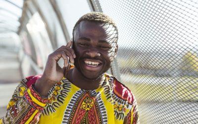 Esportare in Africa: 6 miti da superare (+ bonus)