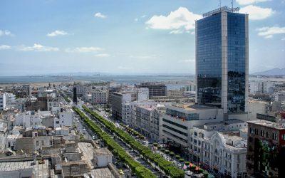 Investire in Tunisia: parlano i fondatori di Alba Services