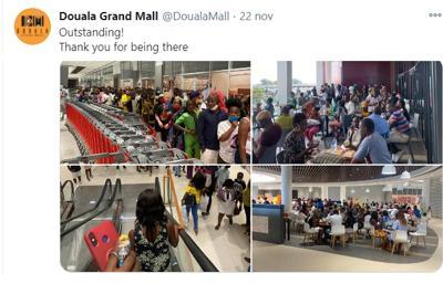 Internazionalizzare in Africa: la lezione delle scale mobili