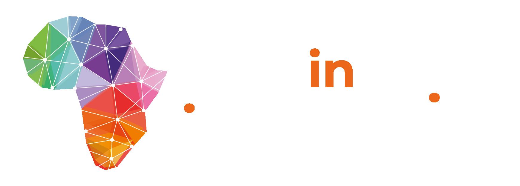 Vadoinafrica Summit